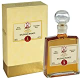 Acetaia Reale 4yr ''Old Style'' White Balsamic 250ml