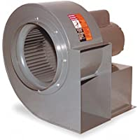Direct Drive Blower,115/208-230 V
