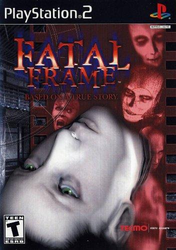 Fatal Frame ()