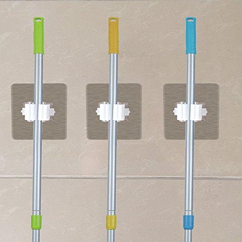 broom grip clip - 4