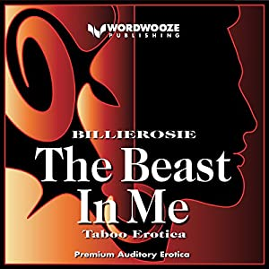 The Beast in Me Audiobook