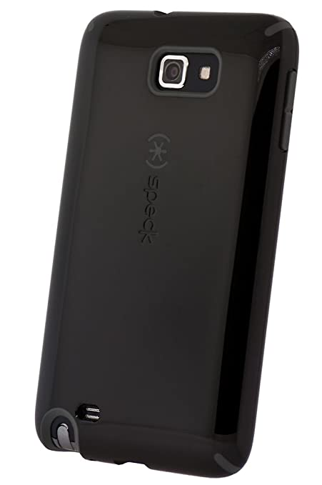 Ongebruikt Amazon.com: Speck CandyShell Case for Samsung Galaxy Note GT-N7000 KH-97