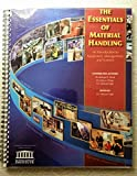 img - for The Essentials of Material Handling: An Introduction to Equipment, Management and Systems book / textbook / text book