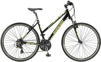 Damen Fahrrad Winora Dubai 50 cm Radsport