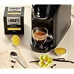 Bialetti-Break-Automatica-Macchina-Caffe-Espresso-a-Capsule-in-Alluminio-con-sistema-Bialetti-il-Caffe-dItalia-Design-compatto-Nero-64-Capsule-Omaggio