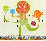 Acrobat: Music for & By Dmitri Shostakovich by Sunnyside Records (2011-11-21)