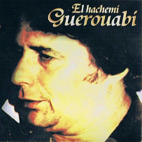 album de hachemi guerouabi