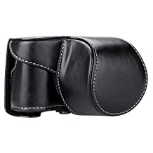 Andoer Camera Bag Case Cover Pouch for Sony A5000 A5100 NEX 3N