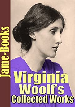 personal experiences in virginia woolfs writing Virginia woolf: becoming a writer is an elegant, psychoanalytically  and  personal writings to provide accounts of the daily activities and experiences of  their.