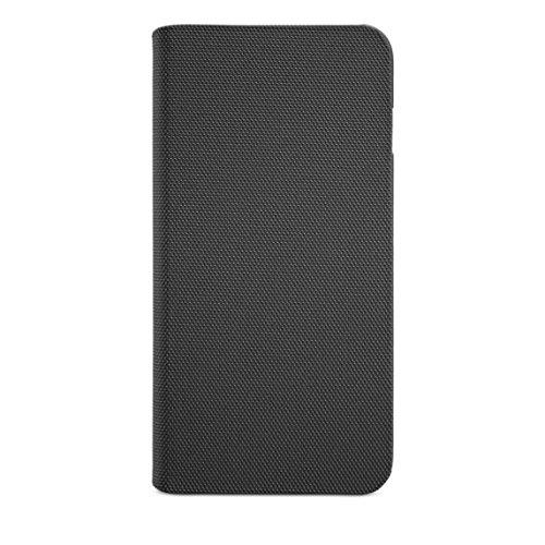 detailed look 71a8c df175 Logitech Folio Case for Apple iPhone 6 Plus, 6s Plus - Retail Packaging -  Black