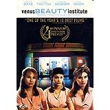 Venus Beauty Institute Ws