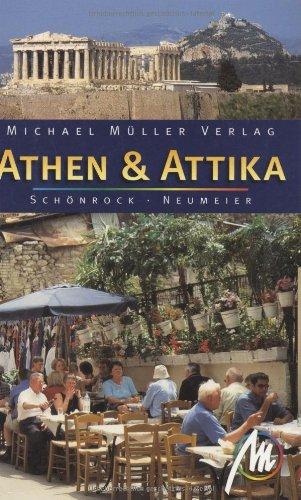 athen-attika-reisehandbuch-mit-vielen-praktischen-tipps