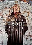 Probe [Import]