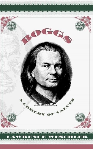 Boggs: A Comedy of Values