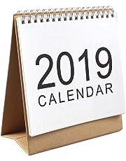 Amazon Co Uk Desktop Calendars Supplies Stationery Office