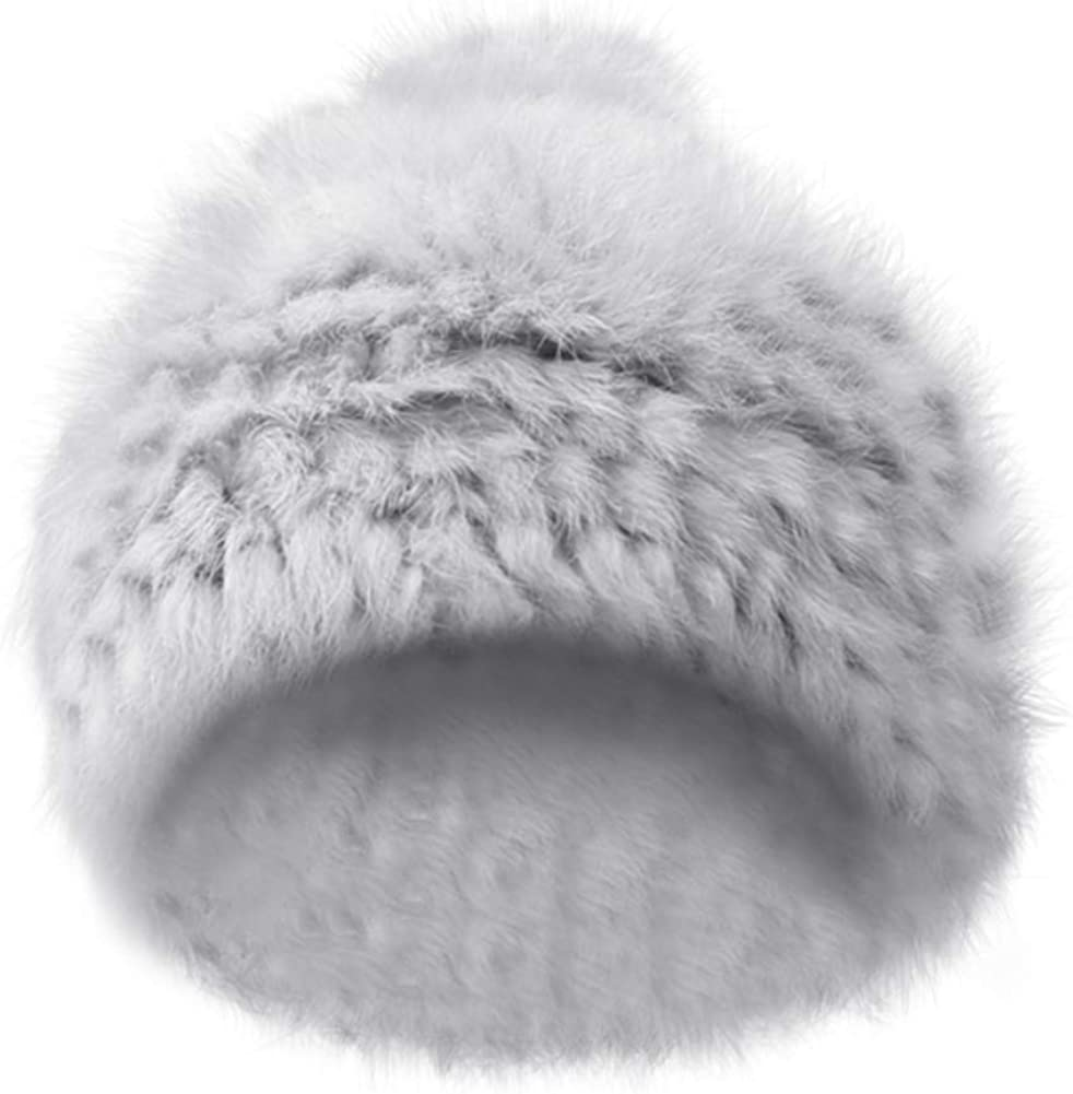 Real Russian Fur Pom Pom For baby Christmas hat Natural fur pompom for beanie Cute Genuine Rabbit Fur Fluffy Bobble Fur PomPom Gloves Gift
