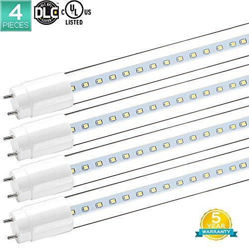 F32 Led Lights - 2