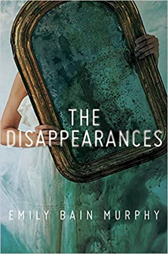 Image result for disappearances murphy