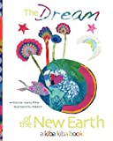 The Dream of the New Earth, Jessica Riley, 0982126220