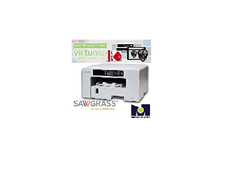Amazon.com: SAWGRASS lápiz óptico Virtuoso SG400 completa ...
