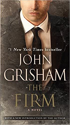 John Grisham firm