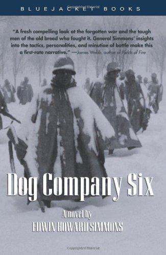 la dog company - 3