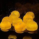 Agptek Floating Pool Lights - Best Reviews Guide