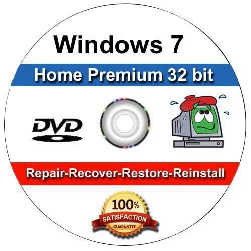 windows 7 usb restore - 3