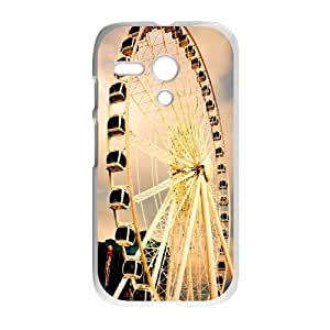 The Muppets Miss Piggy iPhone 6 Plus 5.5 Inch Cell Phone Case Black gift R3686637