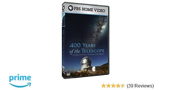 Amazon years of the telescope neil degrasse tyson kris
