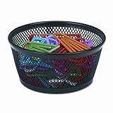 ROL62562 - Rolodex Jumbo Nestable Paper Clip Dish