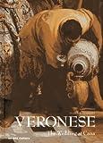 Veronese, Marco Carminati, 8866480967