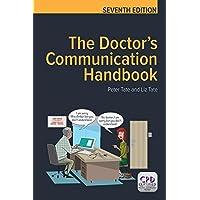The Doctor's Communication Handbook, 7th Edition