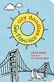 City Doodles San Francisco (Pocket Doodles)