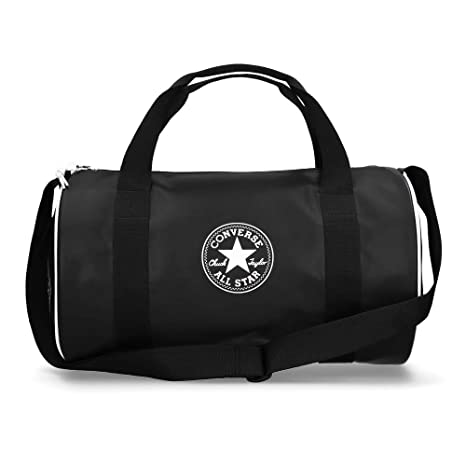 Converse Future Retro Duffel Bag Bolsa de Deporte, Unisex ...