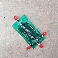 RF bridge module Compact RF Bridge 0 5-3000 Mhz Vna Return