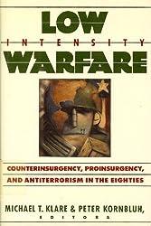 Low Intensity Warfare