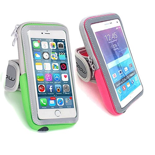 i phone 4 accessories package - 5