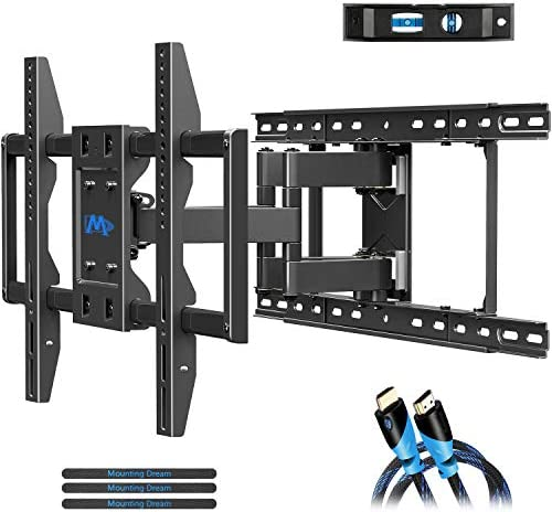 mounting-dream-tv-wall-mounts-tv