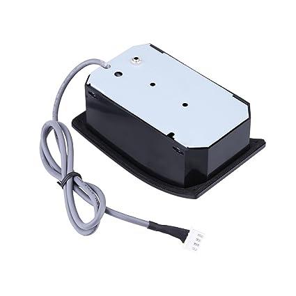 Andoer EQLC-5 product image 3