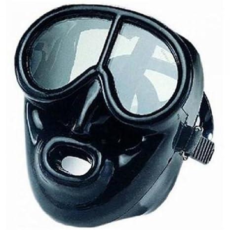 Image result for gimp snorkel