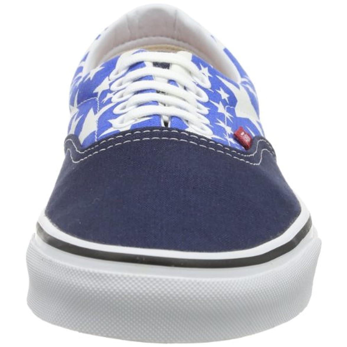 Vans - U Era stars Dressblu Sneaker Basse Unisex – Adulto