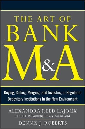 principles of banking moorad chaudhary pdf free