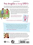 A Mom's Guide to Lies Girls Believe: And the