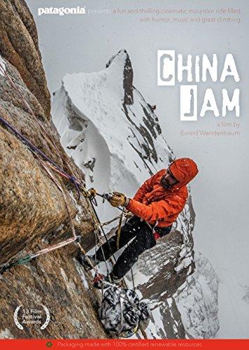 China Jam (China Jam DVD)