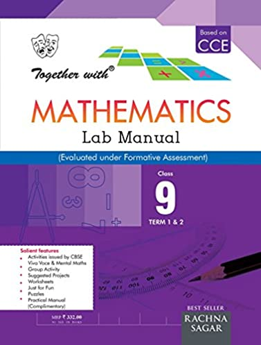 amazon in buy together with mathematics lab manual class 9 book rh amazon in Math Jeopardy 7th Seventh 7th Grade