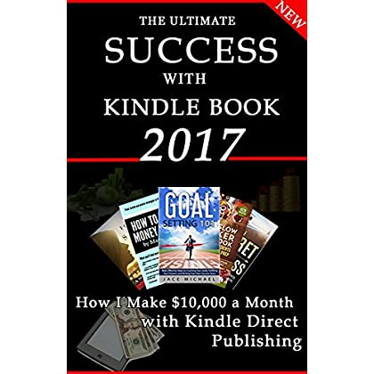 The Ultimate Become a -Seller With