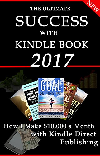 The Ultimate Become a Best-Seller With Kindle Book for Beginner: Step by  Step Beginner's Guide to Creating & Publishing Best Selling eBooks on  Amazon