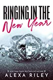 Download Ringing in the New Year in PDF ePUB Free Online