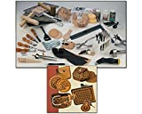 Tandy Leather Ultimate Leathercraft Set 55504-00